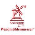 LOGO_Windmühlenmesser