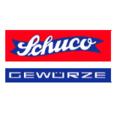 """LOGO_Schulze GmbH & Co. KG """"Schuco-Gewürze"""""""