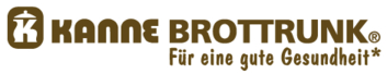 LOGO_Kanne Brottrunk GmbH & Co. KG Betriebsgesellschaft KG