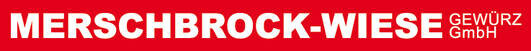 LOGO_Merschbrock-Wiese Gewürz GmbH