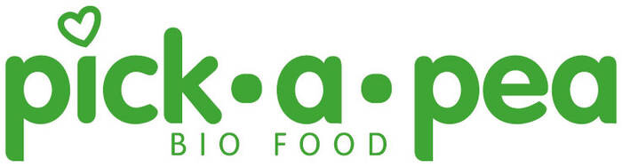 LOGO_pick-a-pea BIO FOOD