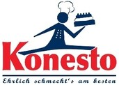 LOGO_Konesto GmbH & CoKG