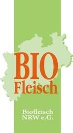 LOGO_Biofleisch NRW e.G.