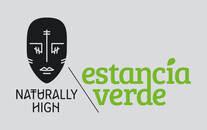 LOGO_Estancia Verde GmbH