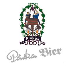 LOGO_Pinkus Müller Brauerei