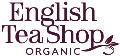 LOGO_English Tea Shop