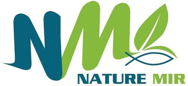 LOGO_NATUREMIR LTD