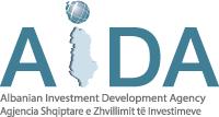 LOGO_Albanian Investment Development Agency