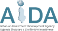 LOGO_Albanian Investment Development Agency