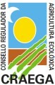 LOGO_C.R.A.E.GA. Galician Organic Food