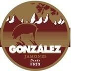 LOGO_JAMONES GONZALEZ S.L.U.