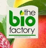 LOGO_The Bio Factory