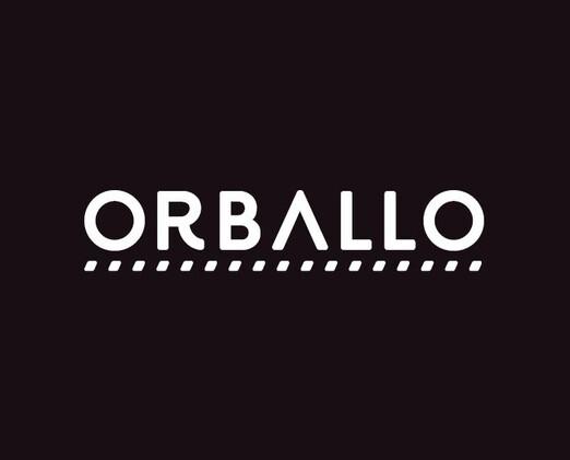 LOGO_ORBALLO