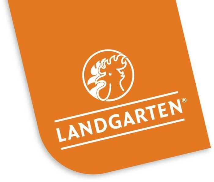LOGO_Landgarten