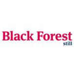 LOGO_Black Forest