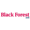 LOGO_Black Forest
