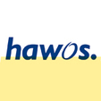 LOGO_hawos Kornmühlen GmbH