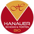 LOGO_Bio Konditorei Hanauer