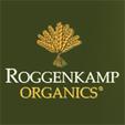 LOGO_Roggenkamp Dairy GmbH