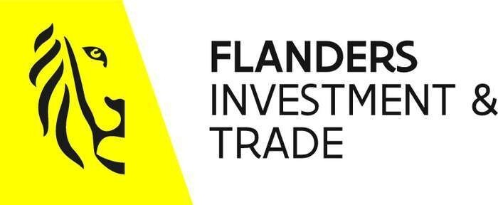 LOGO_Flanders Investment & Trade