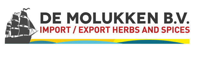 LOGO_De Molukken B.V.