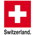 LOGO_SWISS Pavilion organized by Switzerland Global Enterprise