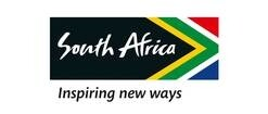 LOGO_South Africa