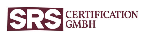 LOGO_SRS Certification GmbH