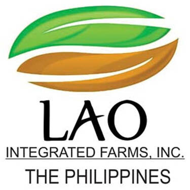 LOGO_LAO INTEGRATED FARMS, INC.