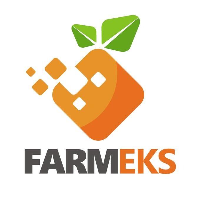 LOGO_Farmeks Tarim Urunleri Ltd.