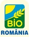 LOGO_BIO ROMANIA ASSSOCIATION