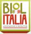 LOGO_BIOLITALIA Ass.ne per il miglioramento dei prodotti da agri. biologica