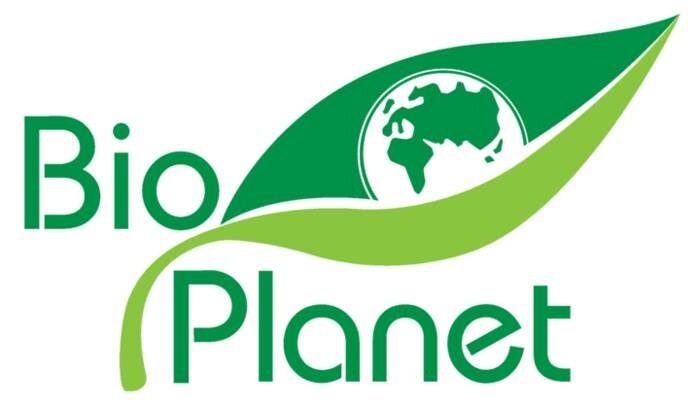 LOGO_Bio Planet S.A.
