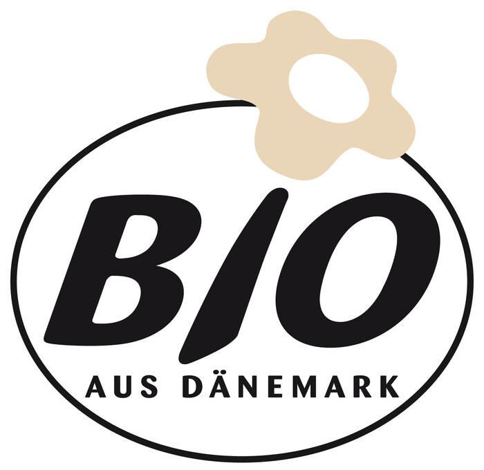 LOGO_Bio Aus Dänemark / Organic Denmark