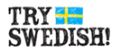 LOGO_Try Swedish / Business Sweden