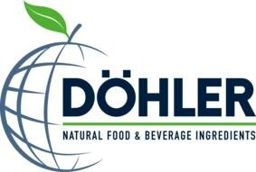 LOGO_Döhler GmbH