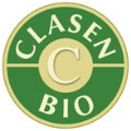 LOGO_Carl Wilhelm Clasen GmbH