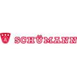 LOGO_Schümann, Herbert Papierverarbeitungswerk GmbH