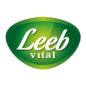 LOGO_Leeb Biomilch GmbH