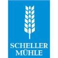 LOGO_Scheller Kunstmühle