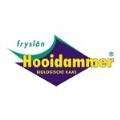 LOGO_Hooidammer