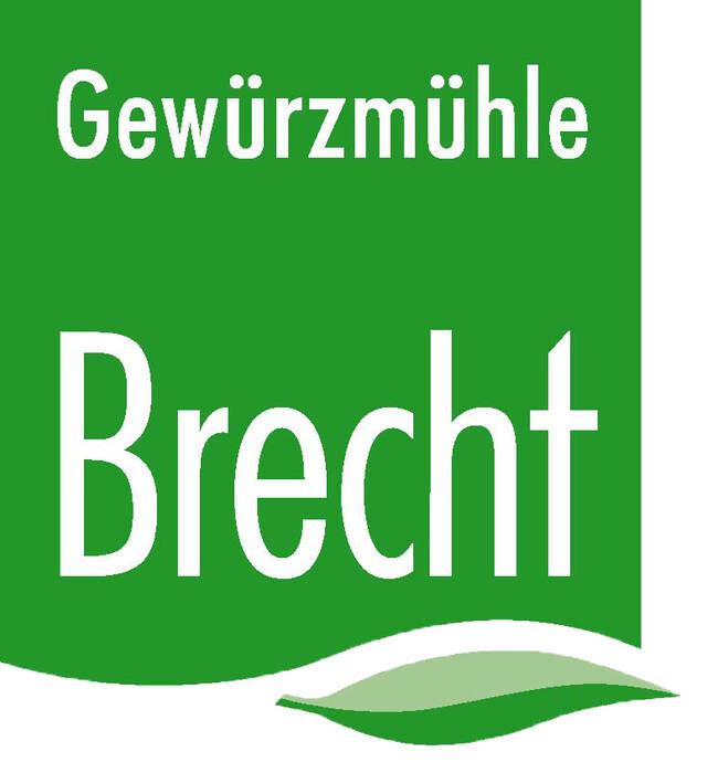 LOGO_Gewürzmühle Brecht GmbH