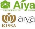 LOGO_Aiya Europe GmbH