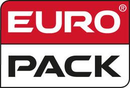 LOGO_Europack - EP Verpackungs GmbH