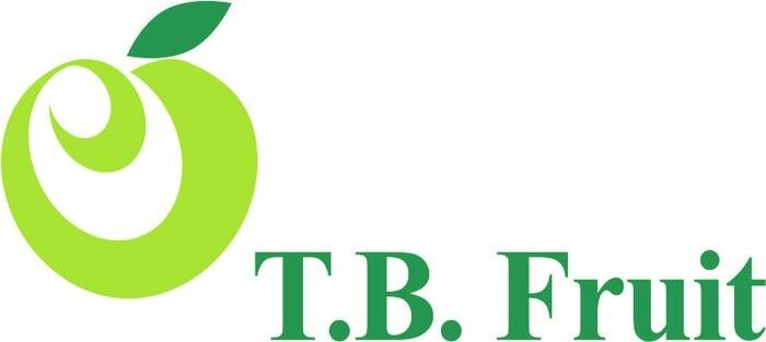 LOGO_T.B. Fruit Group of Companies
