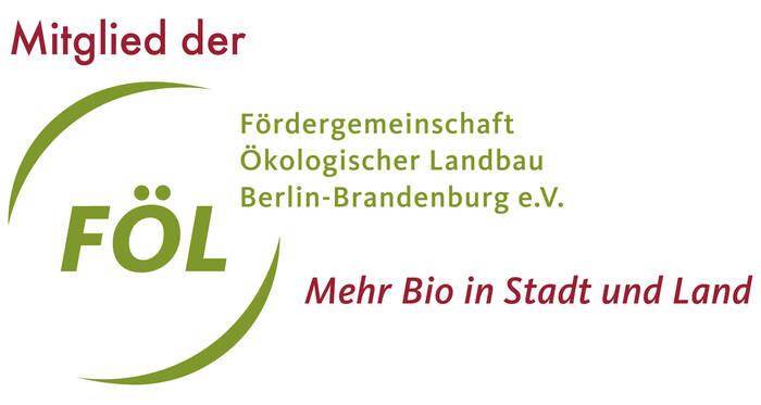 LOGO_Gemeinschaftsstand Berlin-Brandenburg