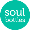 LOGO_soulproducts GmbH