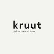 LOGO_Kruut - natürliche Kräuterauszüge