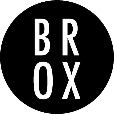 LOGO_Bone Brox