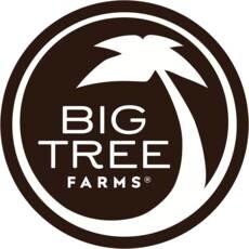 LOGO_Big Tree Farms